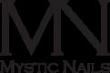 Mystic Nails Belgium